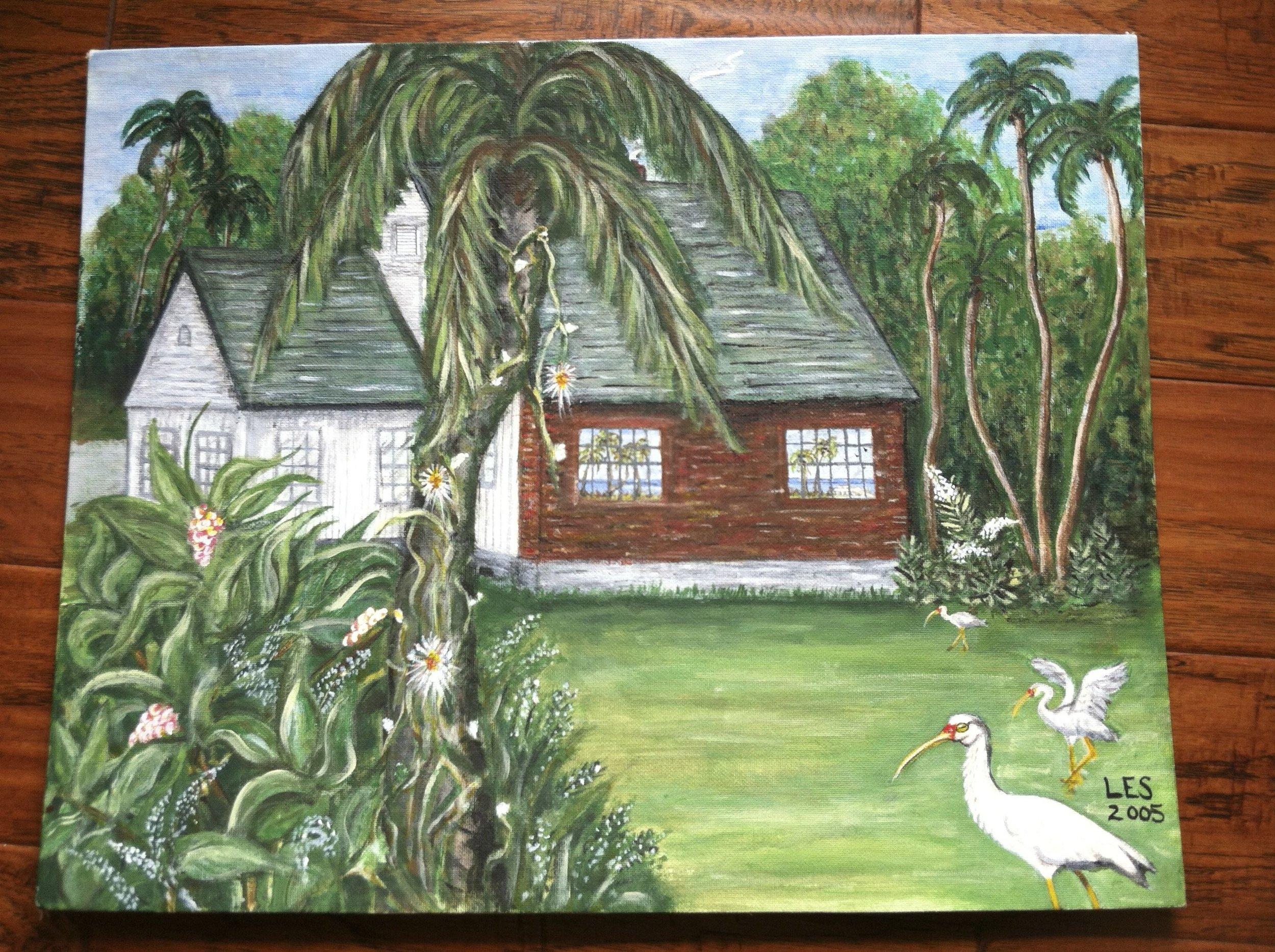 Cocoa House.jpg