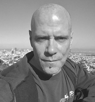 San Francisco Jon Cavaluzzo   2015