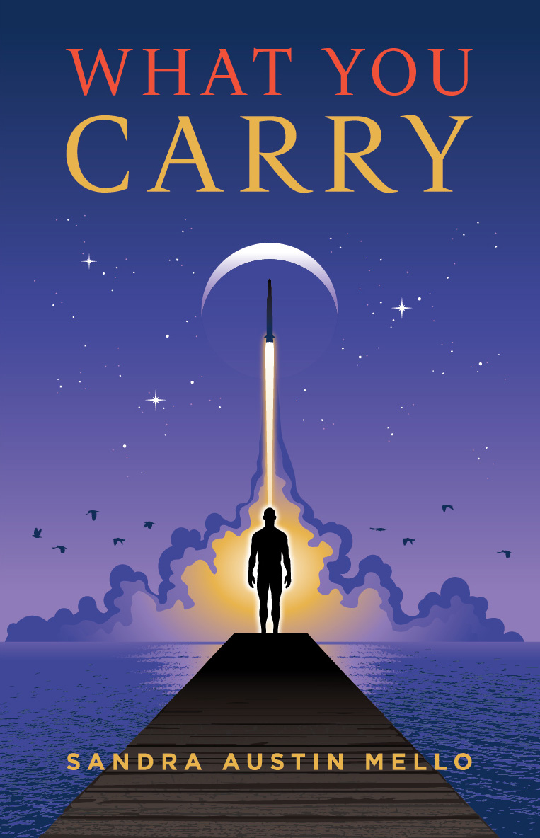 WhatYouCarry-Cover_Web.jpg