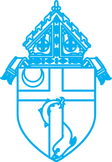 blue-cathedral-logo.png