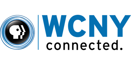 WCNY_TV_logo.png