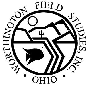 WFSI Logo.png
