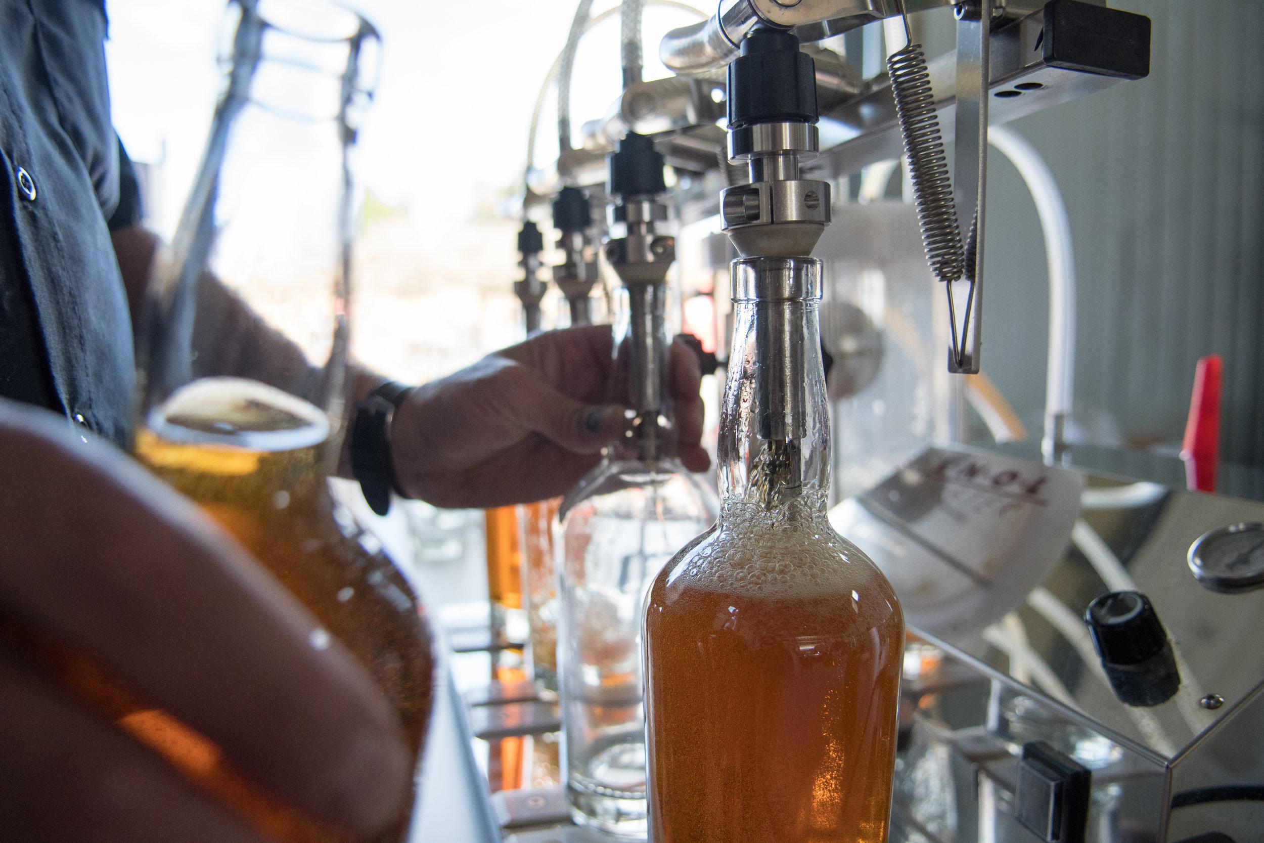 Taconic Distillery-48.jpg