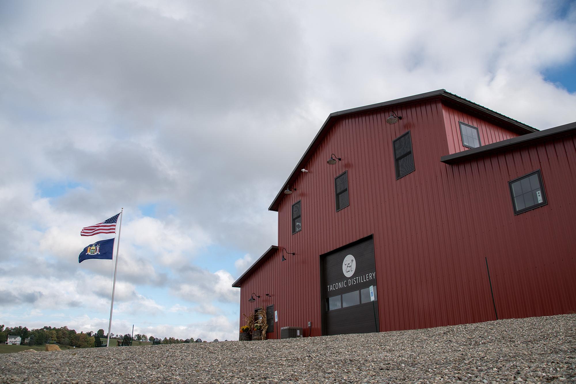 Taconic Distillery Building.jpg
