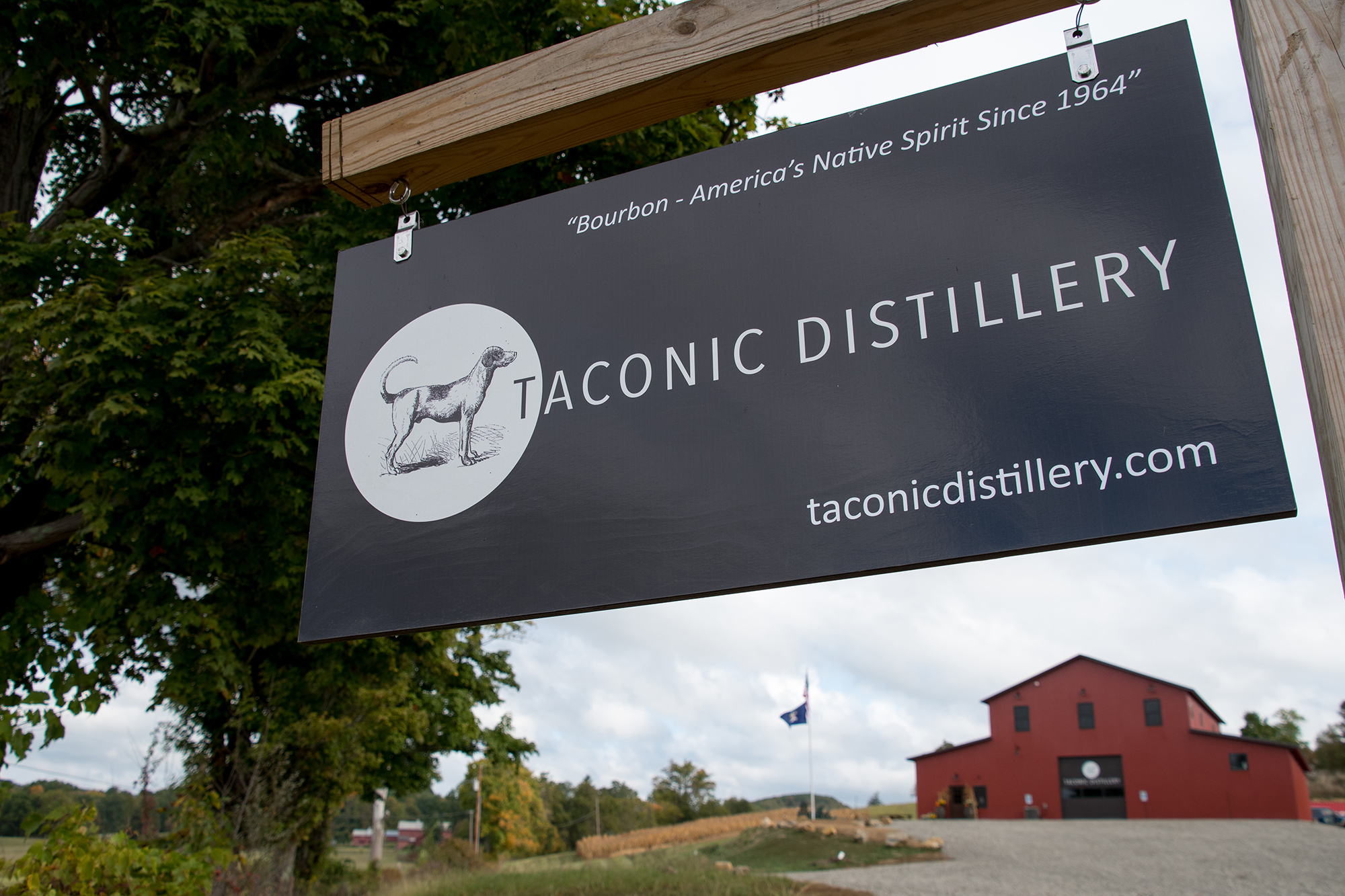 Taconic Distillery Sign.jpg