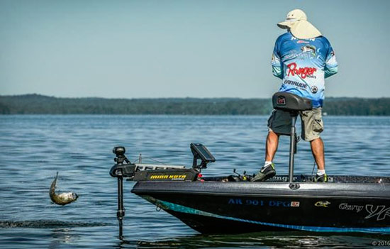 photo courtesy of flwfishing.com