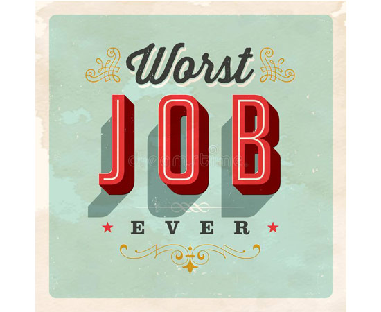 blog-worstjob01.jpg