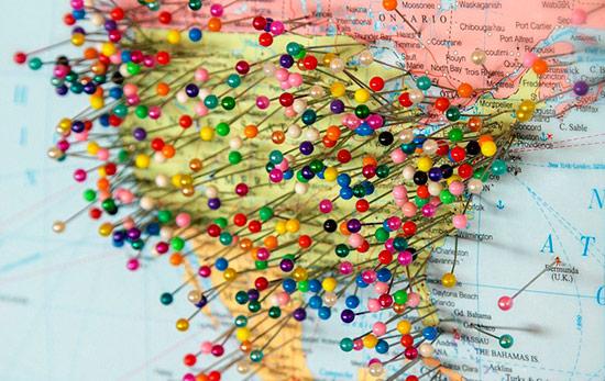blog-world02.jpg