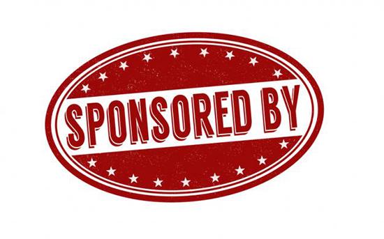 blog-sponsorship01.jpg