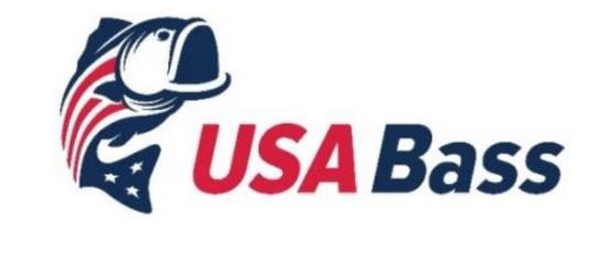 insideline-usabass-logo.jpg