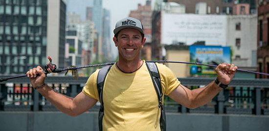 Image courtesy of NatGeo Wild - nationalgeographic.com