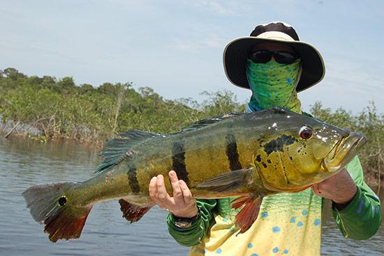 insideline-blog-fishingtrip01.jpg