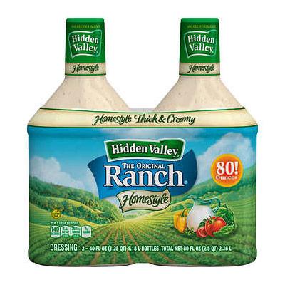 insideline-blog-ranch02.jpg