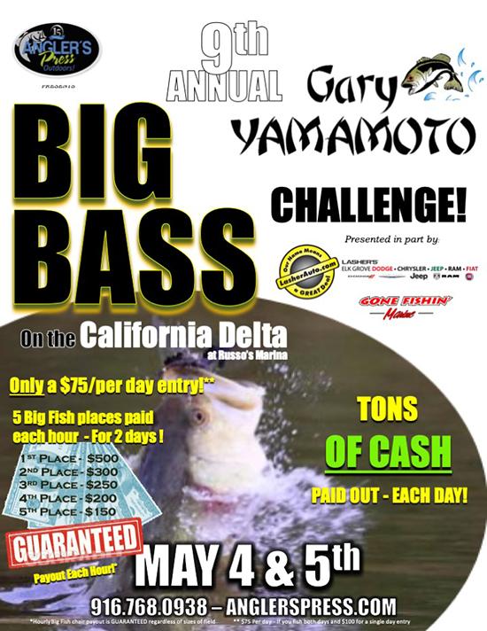 bigbasschallenge-yamamoto19-02.jpg