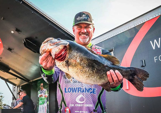 image courtesy of FLWFISHING.com