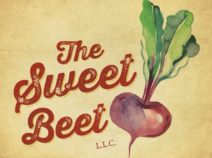 thesweetbeet