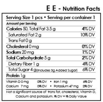 EE Nutrition 4.JPG