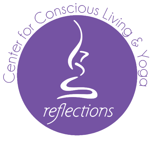Reflections-New-Purple-Circle-Writing-around-Circle-Logo.png