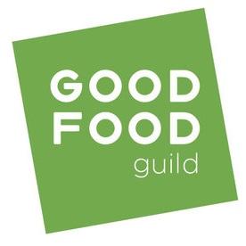 rsz_1good_food.jpg