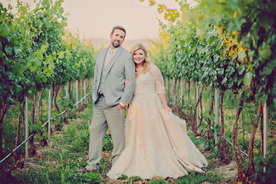 Basel Cellars Wedding Moira Cory 64.JPG