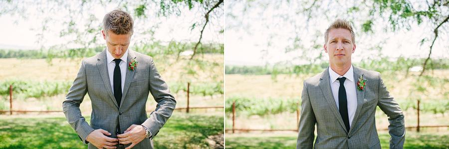 areus wedding wheat field walla walla keith+leah013.JPG