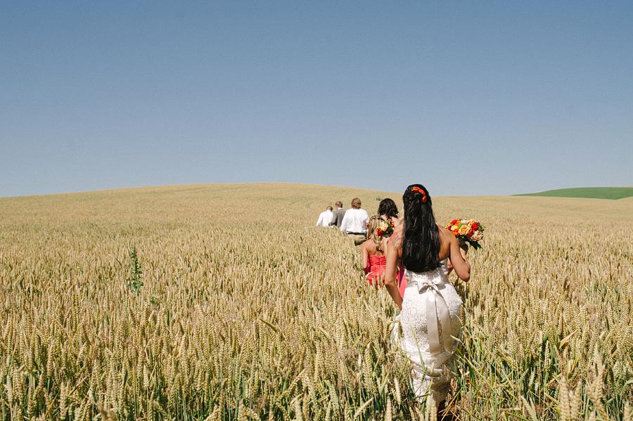areus wedding wheat field walla walla keith+leah041.JPG