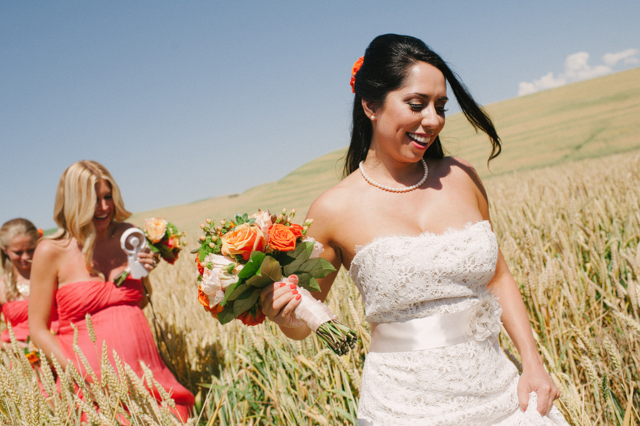 areus wedding wheat field walla walla keith+leah043.JPG