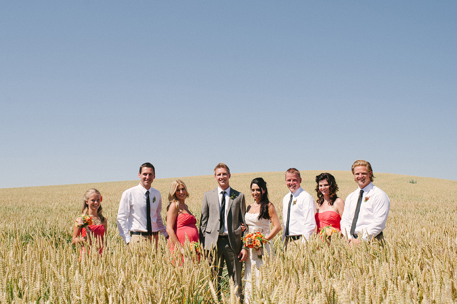 areus wedding wheat field walla walla keith+leah042.JPG