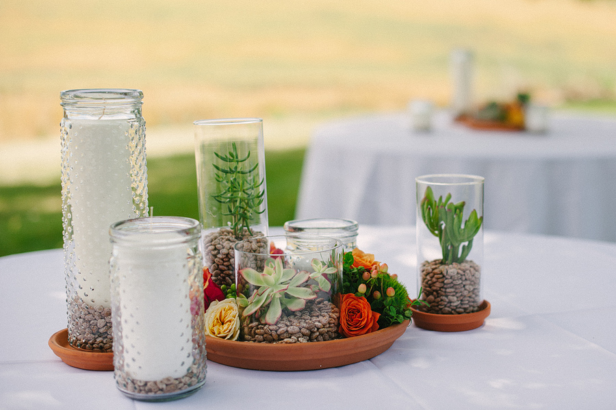 areus wedding wheat field walla walla keith+leah047.JPG