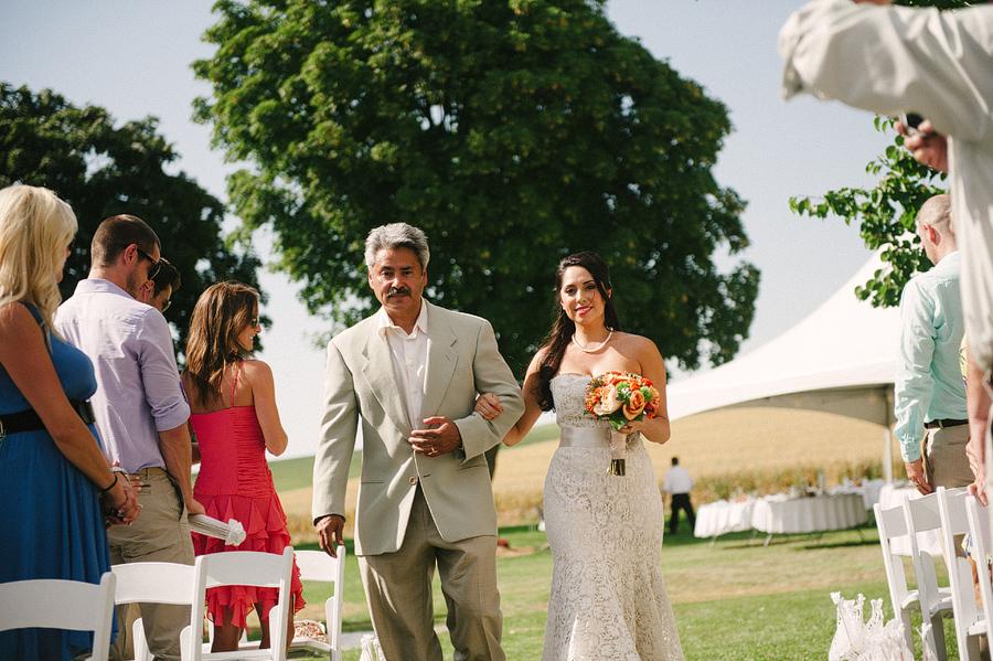 areus wedding wheat field walla walla keith+leah058.JPG