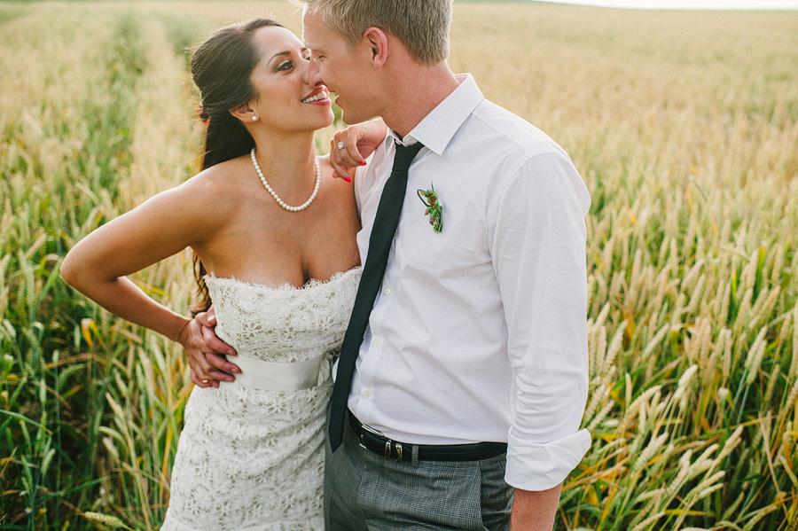 areus wedding wheat field walla walla keith+leah103.JPG