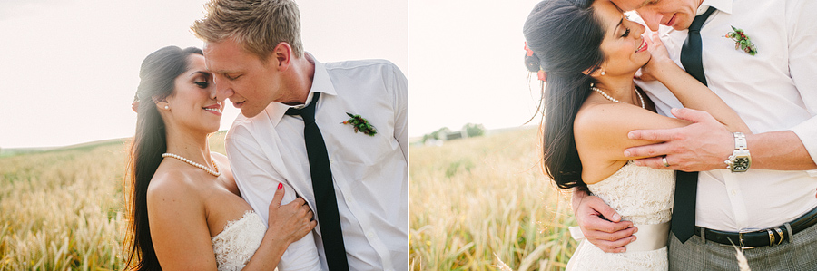 areus wedding wheat field walla walla keith+leah106.JPG