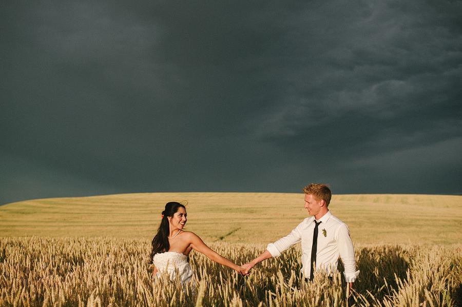 areus wedding wheat field walla walla keith+leah108.JPG