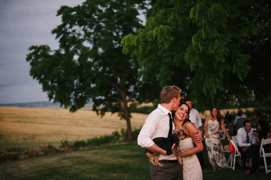 areus wedding wheat field walla walla keith+leah149.JPG