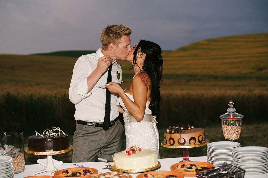 areus wedding wheat field walla walla keith+leah148.JPG
