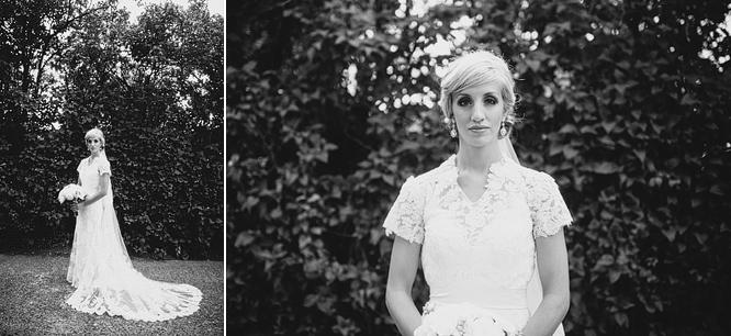 washington state backyard historic wedding 016.JPG