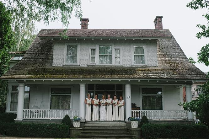 washington state backyard historic wedding 019.JPG