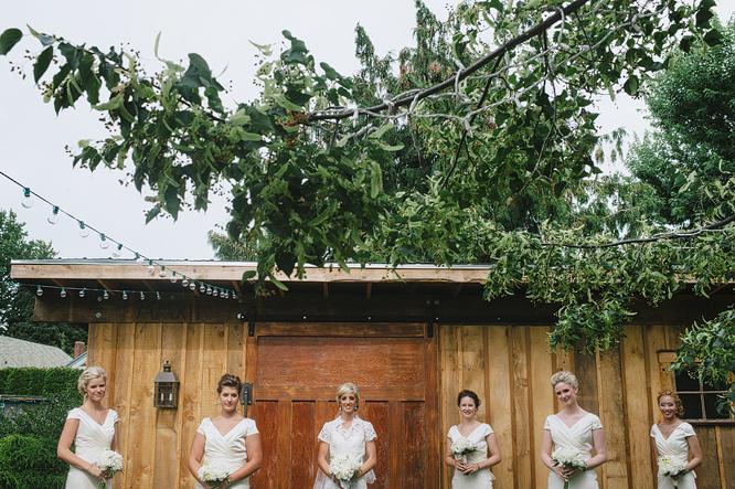 washington state backyard historic wedding 018.JPG