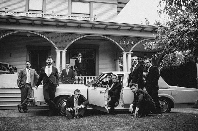 washington state backyard historic wedding 023.JPG
