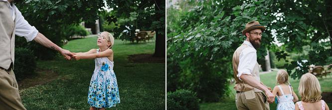 washington state backyard historic wedding 026.JPG