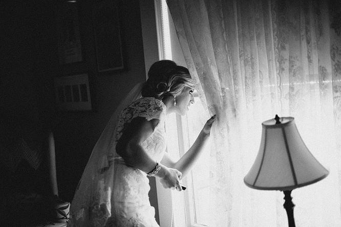 washington state backyard historic wedding 029.JPG