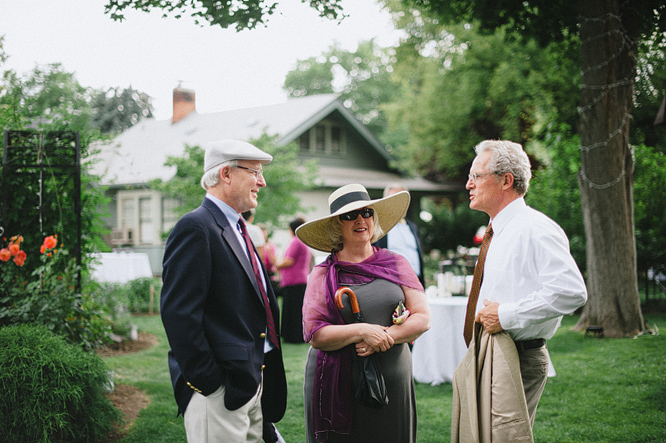 washington state backyard historic wedding 031.JPG
