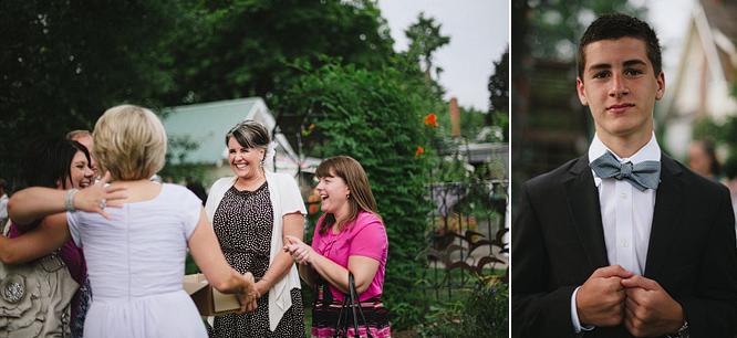 washington state backyard historic wedding 032.JPG