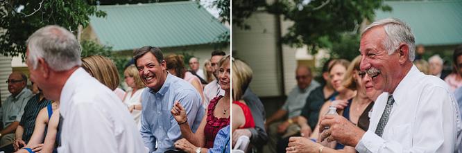 washington state backyard historic wedding 033.JPG