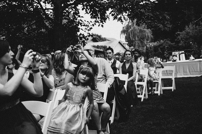 washington state backyard historic wedding 034.JPG