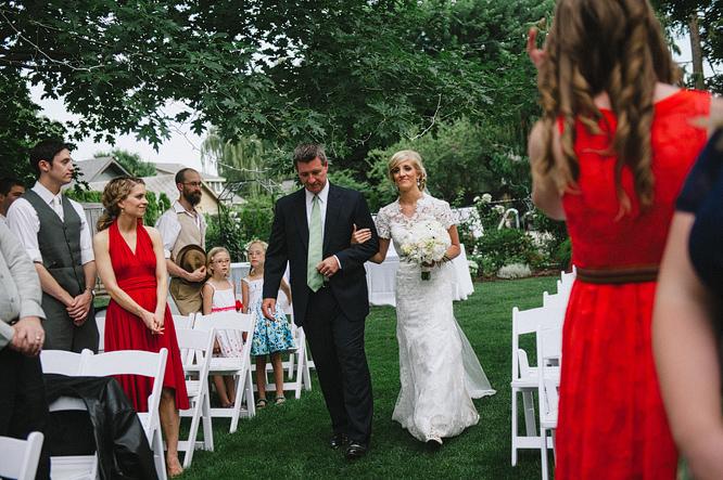 washington state backyard historic wedding 035.JPG