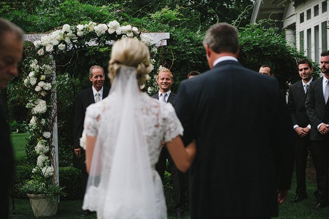 washington state backyard historic wedding 036.JPG