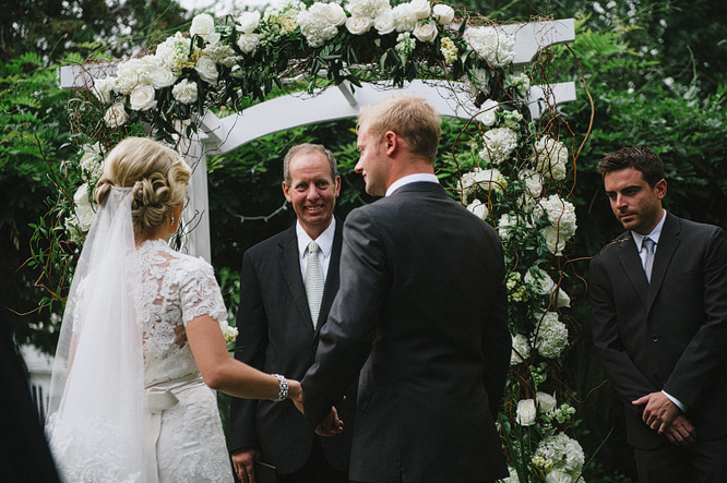washington state backyard historic wedding 037.JPG