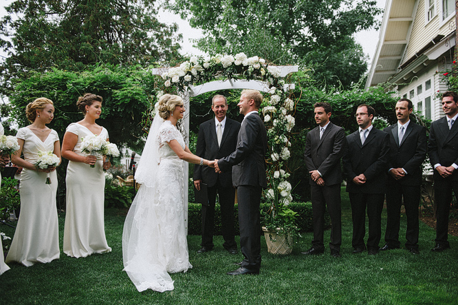 washington state backyard historic wedding 038.JPG