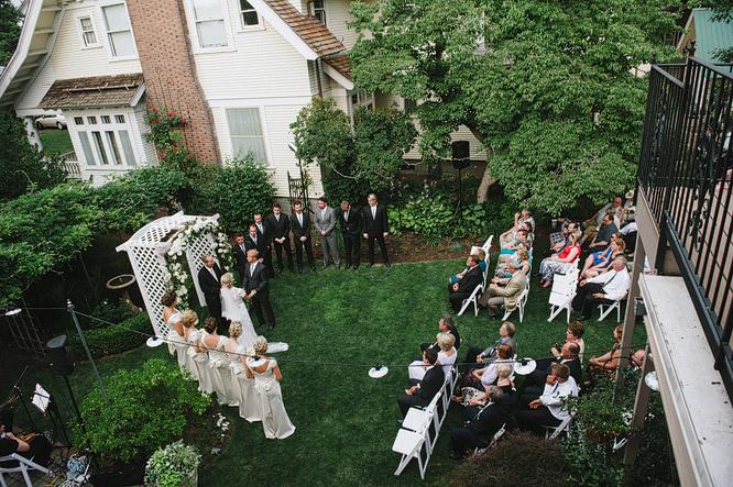 washington state backyard historic wedding 039.JPG